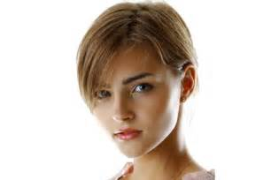 best cuts for thinning hair picture 6