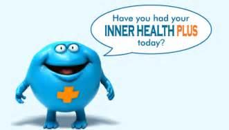 inner health plus singapore picture 3