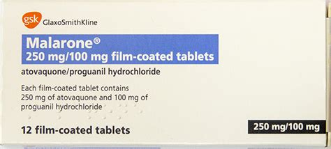 weight loss tablets picture 7