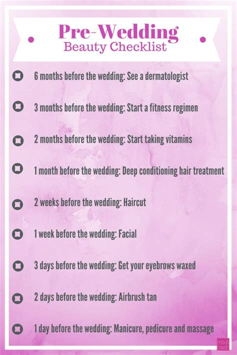 wedding diet picture 9