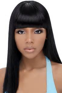 black hair styles pictures picture 2