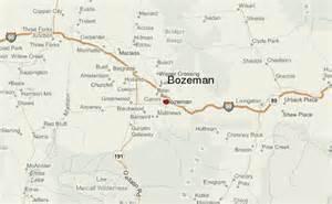 where in bozeman montana can you buy garcinia picture 14