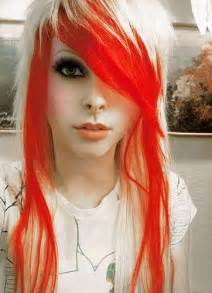 emo hair styles picture 6
