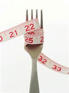 diet fads picture 13