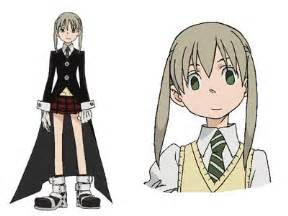 Maka for weight loss picture 7