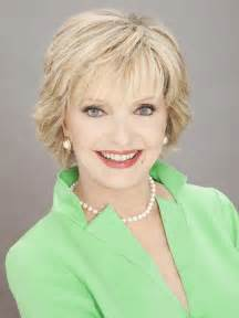 florence henderson false h picture 4