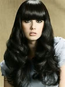 black hair sites picture 18