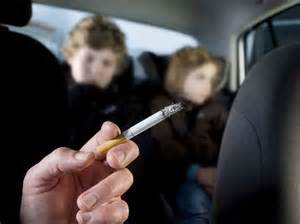 second hand smoke in the workplace and public picture 9