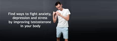 depression raises testosterone picture 7
