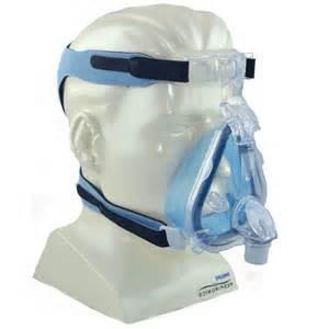 sleep apnea masks picture 13