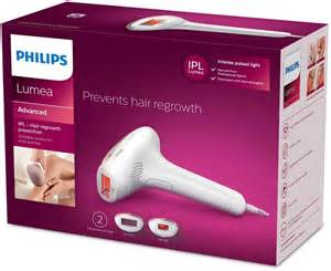 hair removal systems picture 2