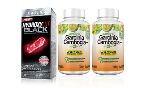 garcinia cambogia and hydroxycut picture 9