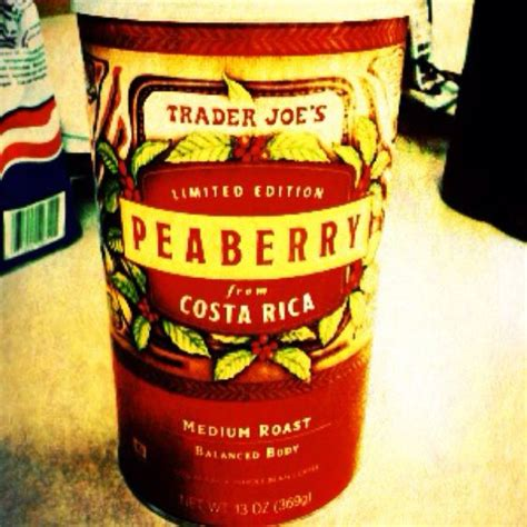 trader joes green coffee bean picture 2