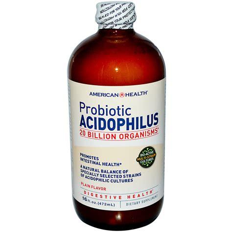 liquid probiotic picture 2
