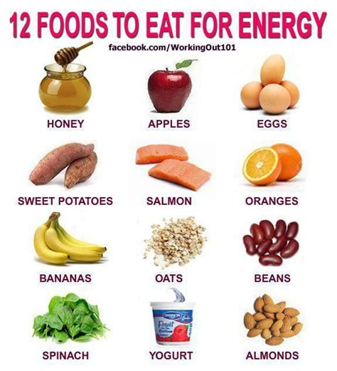 natrual diet foods picture 3