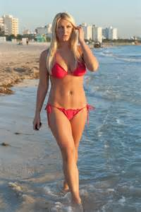 victoria mcmahon weight loss picture 6