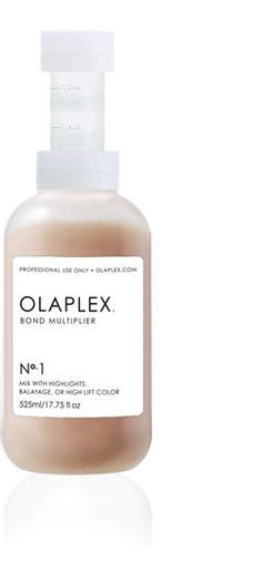 hair salons in pa that use olaplex picture 13