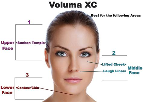 anti aging treatment for hair picture 11