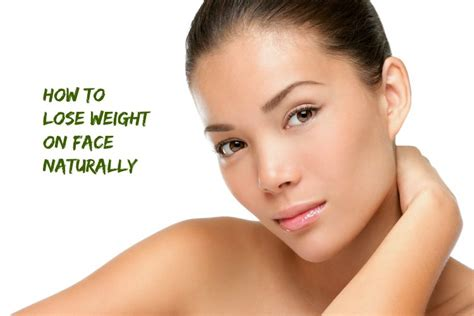 skin care that plump up cheeks natural way picture 2