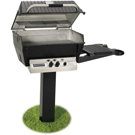grills for your h picture 13