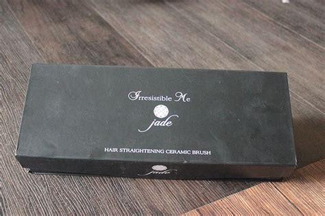 ceramic hair straiteners reviews picture 13
