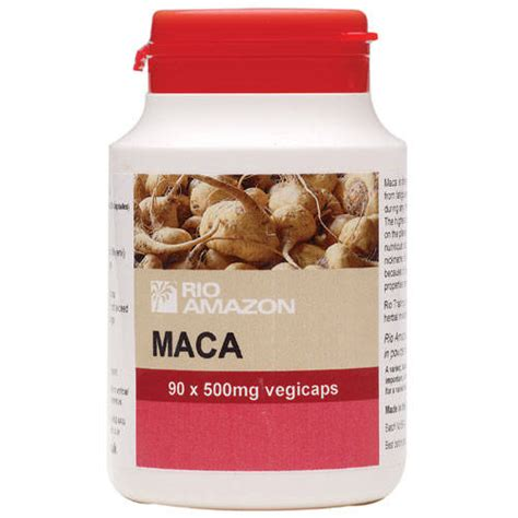 maca root for wrinkles picture 19
