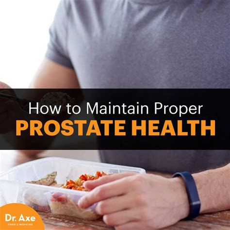 prostate health picture 3