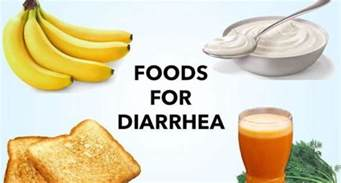 diet diarrhea picture 1