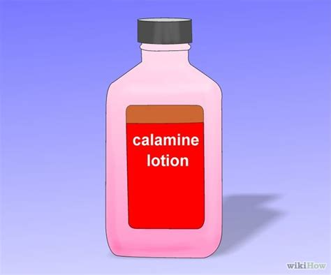 calamine for fungal infection picture 2