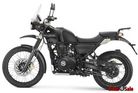 what is the current price of a complete bj motorcycle in picture 15