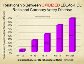 hdl cholesterol ratio picture 2