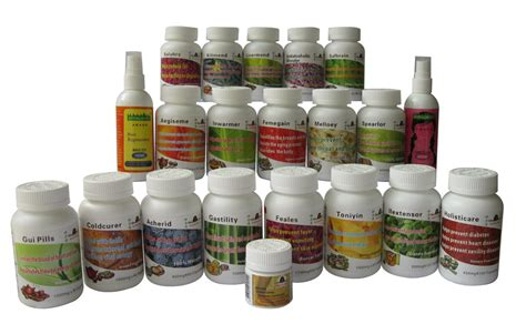 herbal health supplements picture 3