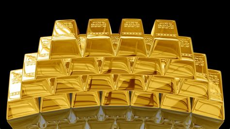 gold h dealers picture 1