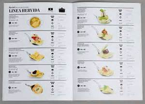 free diet catalogs picture 3