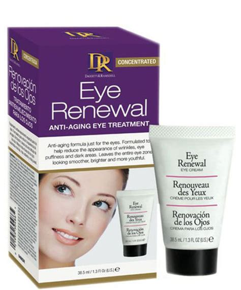 anti aging eye treatment picture 7