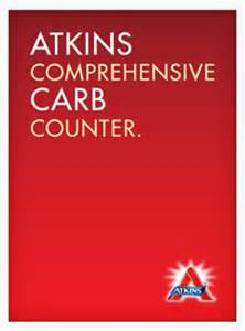 atkins carb counter picture 3