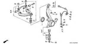 a diagram how to change ball joint on picture 10