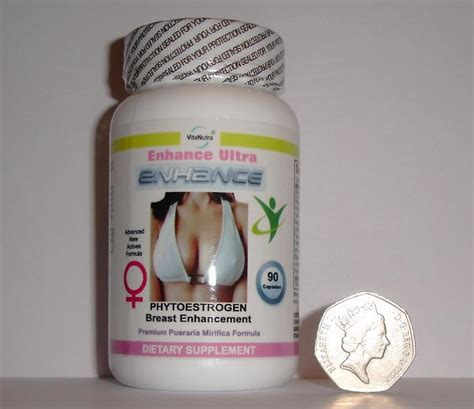 are breast enhancement products in bahrain picture 11
