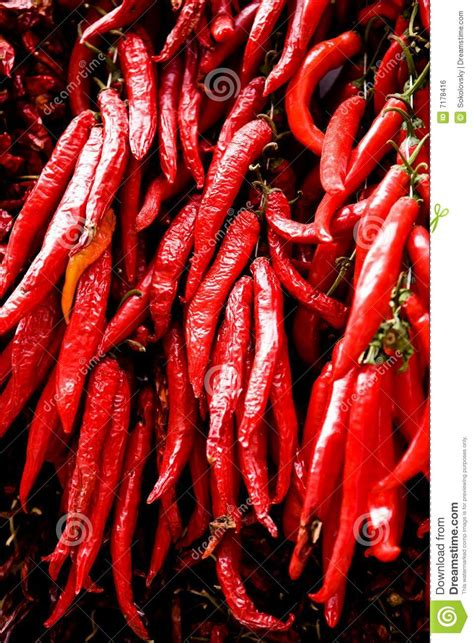 viagra with cayenne pepper picture 7
