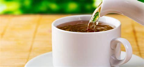 health benefits of burdock root tea picture 6