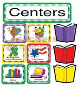 centers picture 10