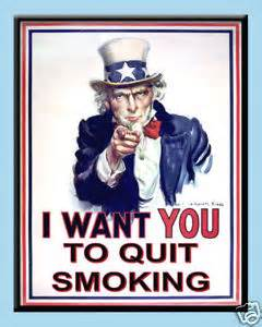i need help to quit smoking picture 6