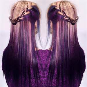nice and easy hair dye picture 14