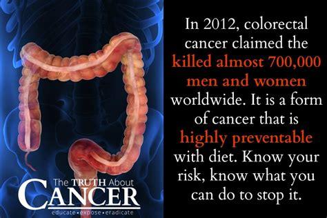 colon can picture 15