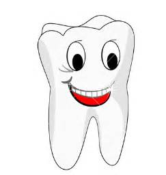 healthy teeth pictutes picture 3