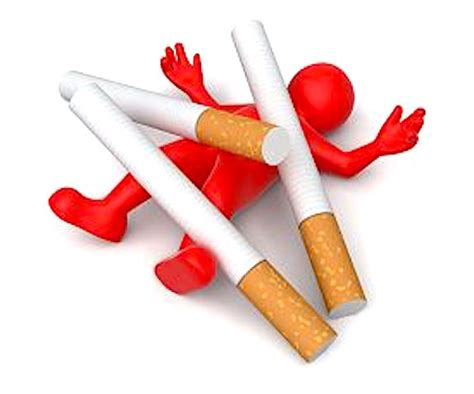 cigarette smoking quit chat picture 5