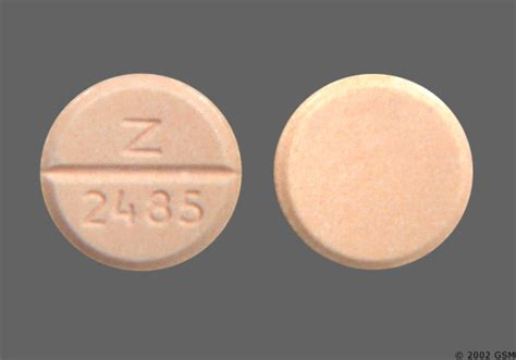 phentermine 37 5mg causes yeast infections picture 17