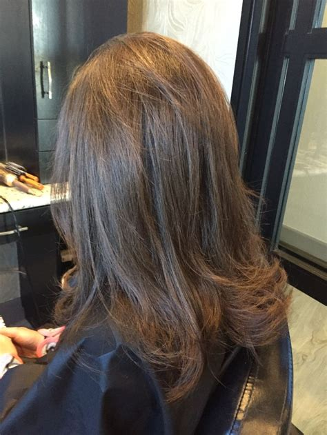 what is liscio hair system picture 10