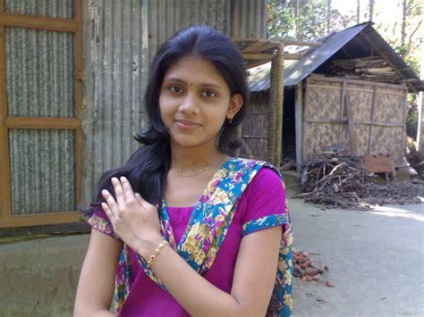 khanki para in bangladesh picture 7