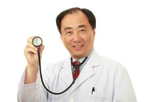 doctor picture 5